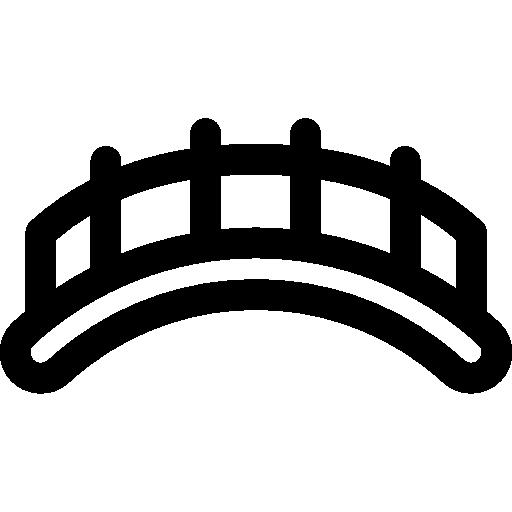 Мостики