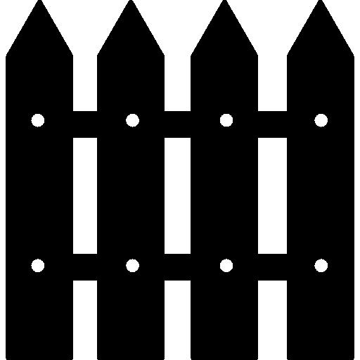Заборы