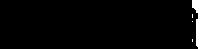 Центр Ковки